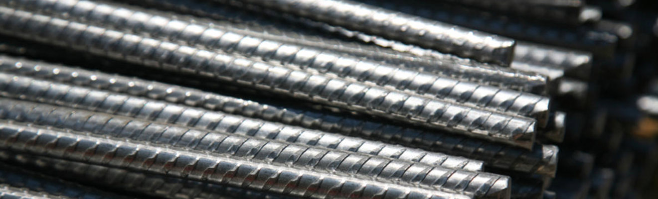 Wylie Steel | Steel tubing, angles, plates, flats, pipe